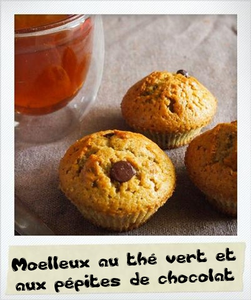 moelleux the vert