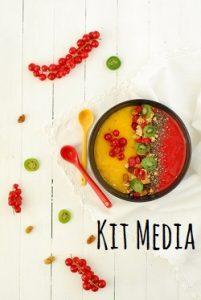 kit-media