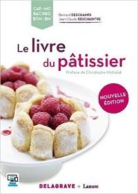 100 livres pour devenir un pro des fourneaux à s'offrir ou à offrir à tous les amoureux de cuisine... sélection cuisine, pâtisserie, ....