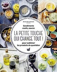 100 livres pour progresser en cuisine