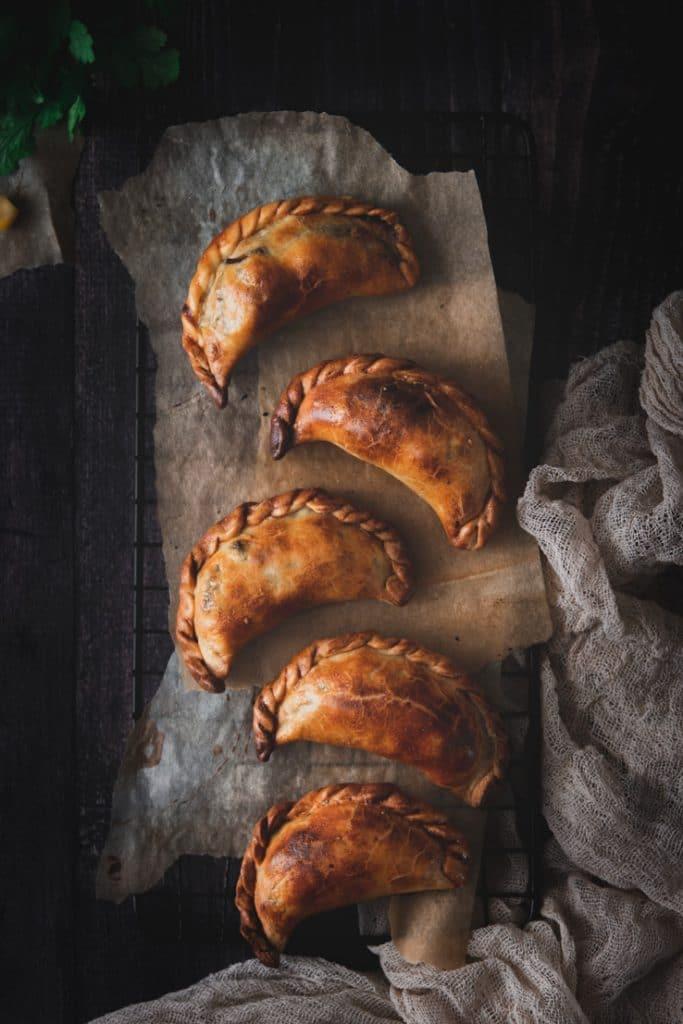 recette de confit canard