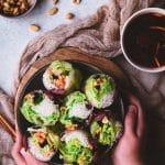 recette pour cuisiner le colvert différemment - confitbanane