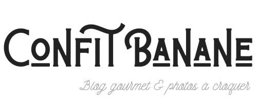 logo-confit-banane