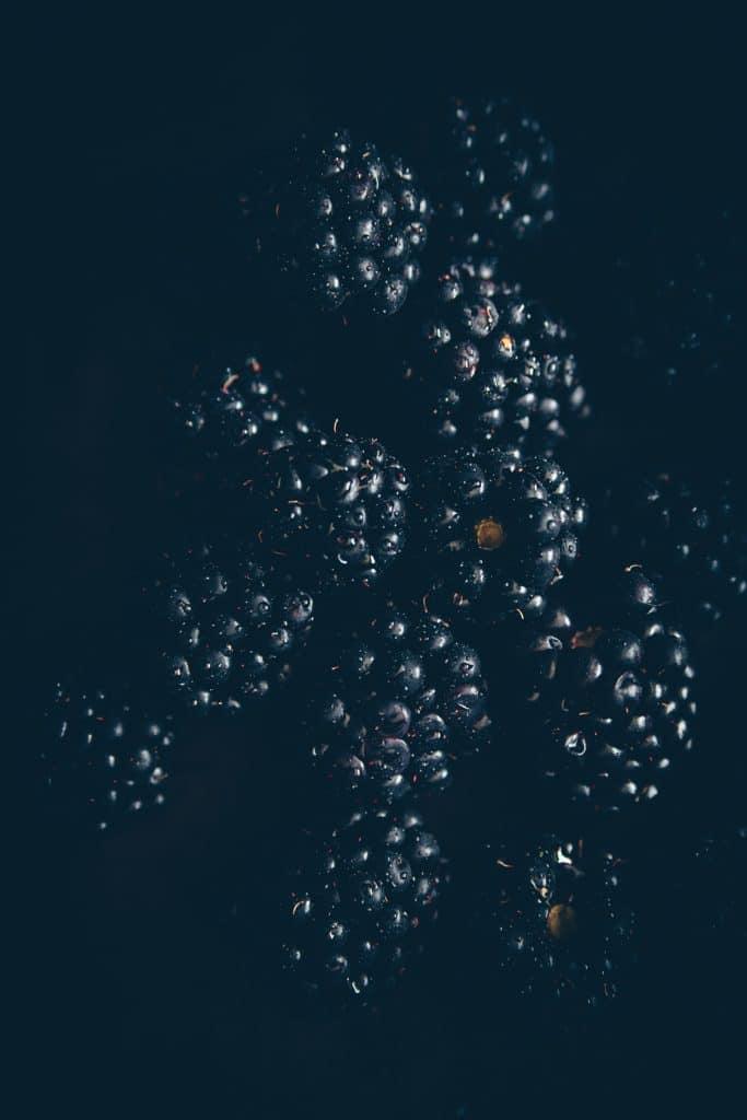 photo-mures-fruits-confitbanane